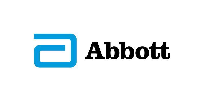 Abbott a_sig_horiz_2c_bk_jpg (002).jpg