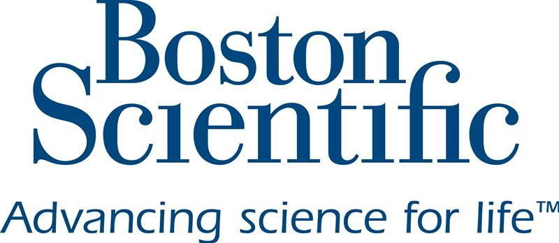 Boston Scientific 1.jpg