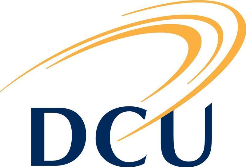 DCU.jpg
