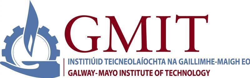 GMIT_Logo_2012RGB.jpg