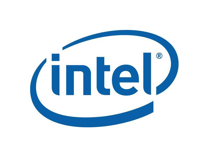 Intel Logo HR 251 KB.jpg