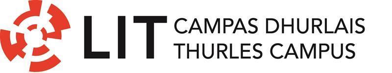 LIT Thurles Logo.jpg