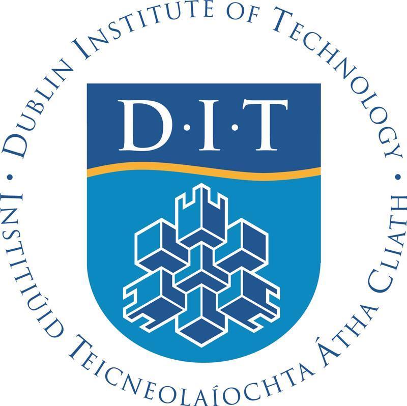New DIT_logocolour.jpg