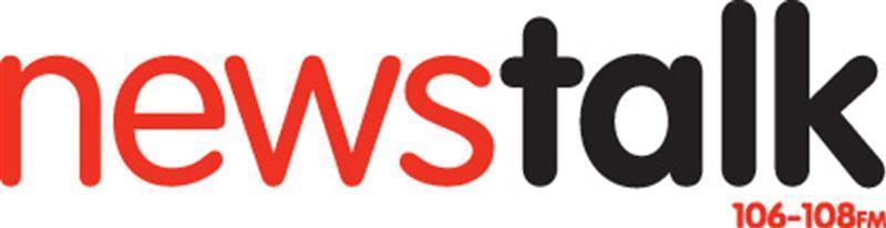 Newstalk-Logo-New-2.jpg