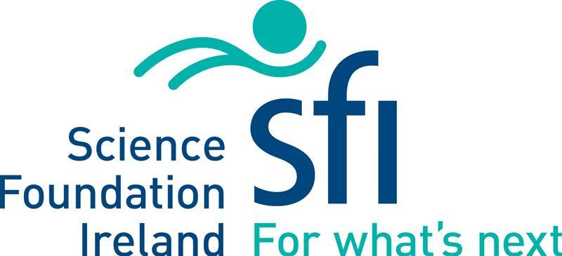SFI_logo_2015_colour.jpg