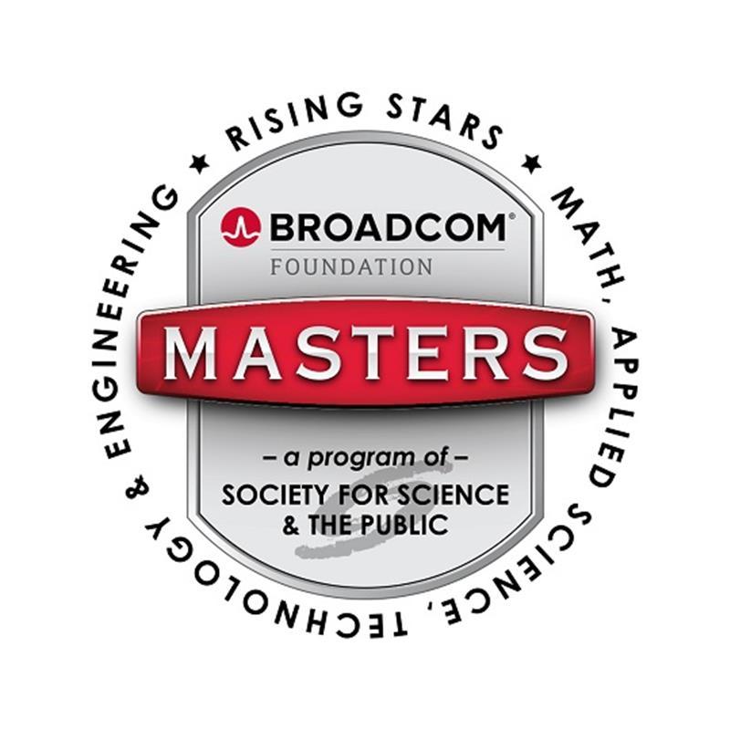 Broadcom MASTERS L.jpg