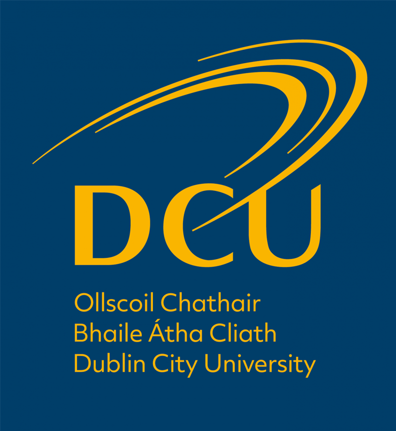 dcu_logo_stacked_slate_yellow.png