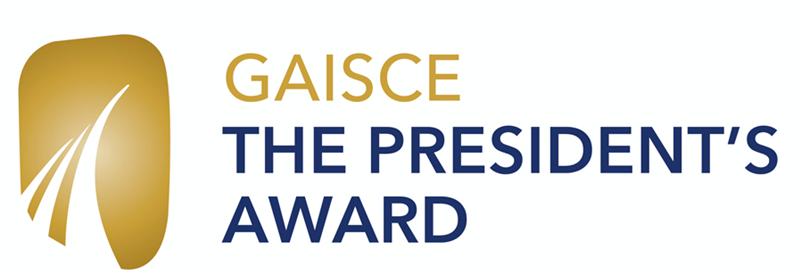 Gaisce Logo.png