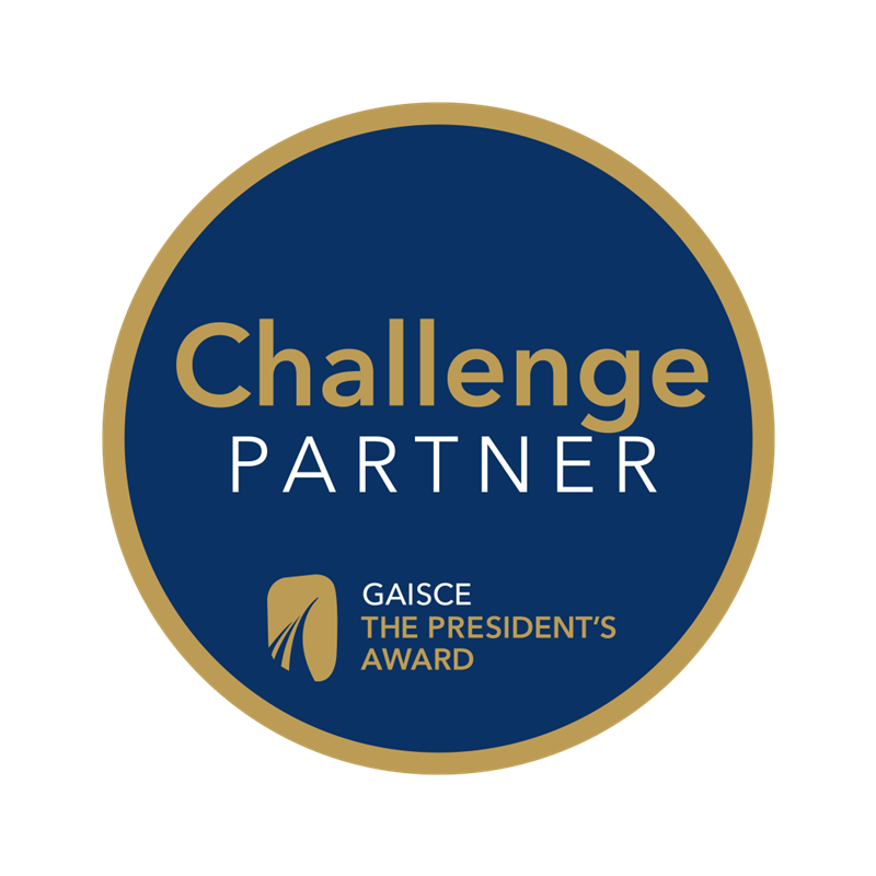 gaisce_challenge_partner_logo.png