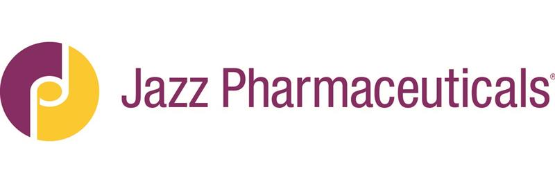 Jazz Pharmaceutical logo.jpg