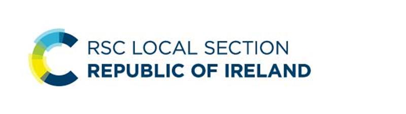 RSC-Local-Section-logo-Republic-of-Ireland_tcm18-251425.jpg