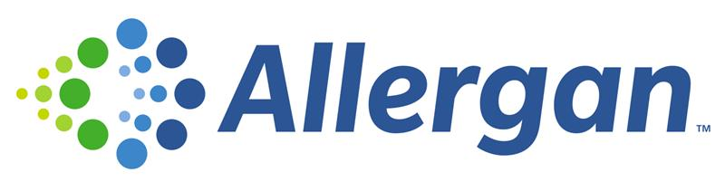 Allergan Primary Logo (with background).jpg
