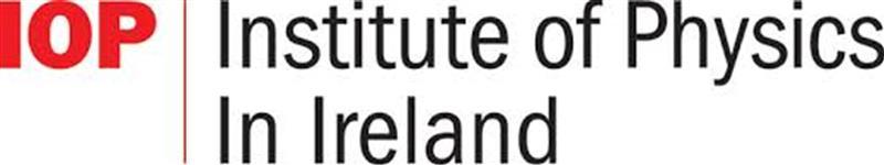 IOP Ireland.jpg