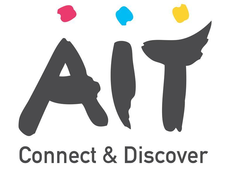 AIT corporate identity 2014.jpg