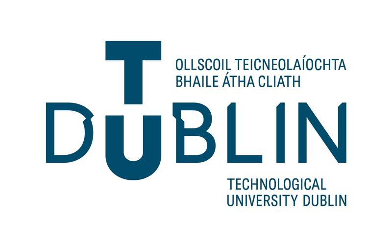 TU Dublin.jpg