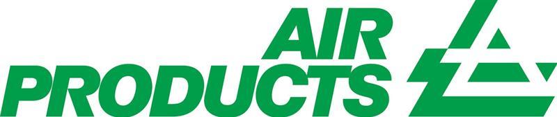 Air Products Colour.jpg