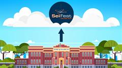 SciFest@College 2020 Online