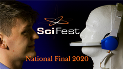 SciFest National Final 2020