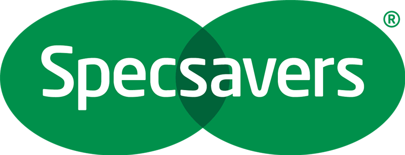 specsavers logo.png