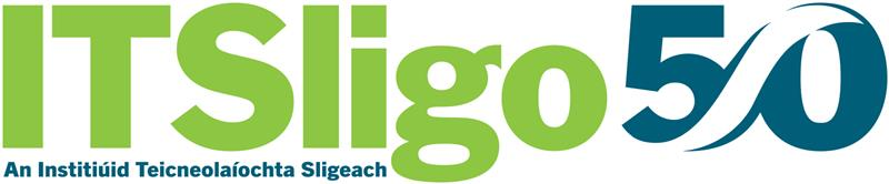 IT-SLIGO-50-LOGO.jpg