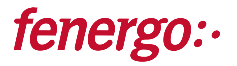 fenergo-logo-red-1200x336 (1).png