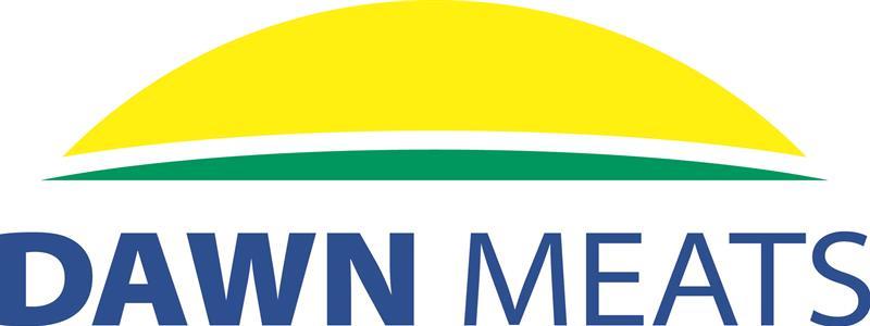 DawnMeats_Logo.jpg