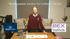 Video: A BEX Award Winning Project