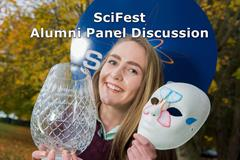 Video: Alumni Panel Discussion
