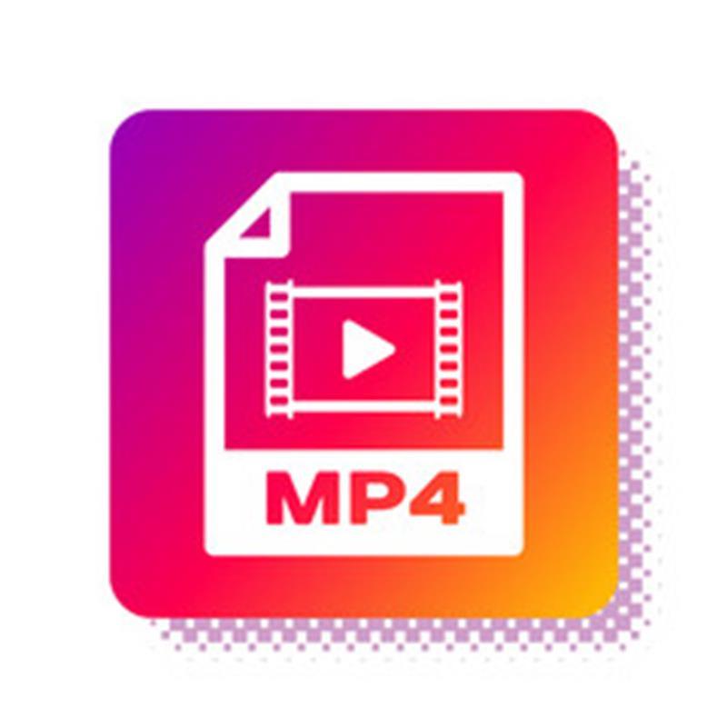 MP4.jpg